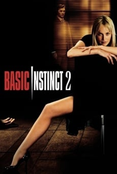 Basic Instinct 2: Risk Addiction on-line gratuito