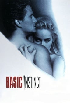 Basic Instinct on-line gratuito