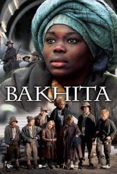 Ver película Bakhita