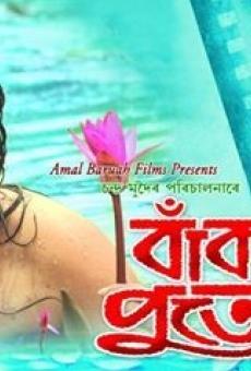 Ver película Bakor Putek