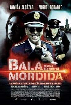 Bala mordida online