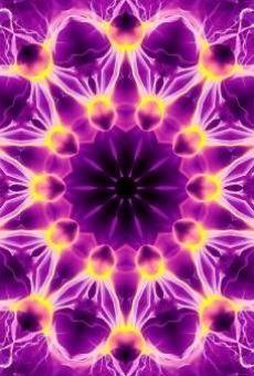 Balance cósmico