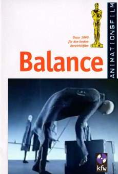 Balance online streaming