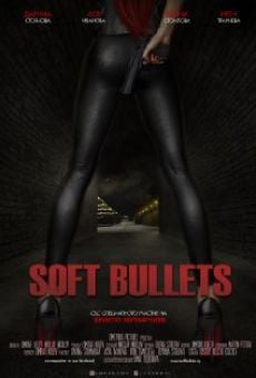 Soft Bullets on-line gratuito
