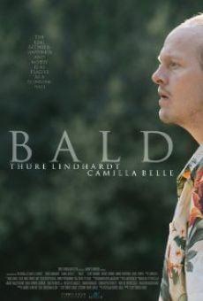 Bald online