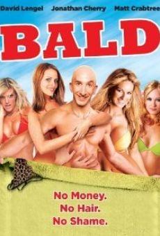 Ver película Bald