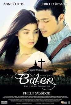Ver película Baler