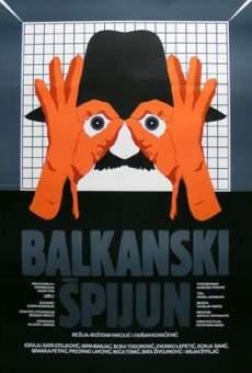 Balkanski spijun online kostenlos