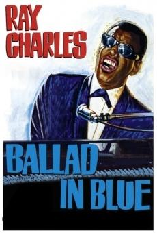 Ver película Ballad in Blue