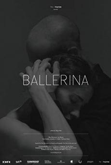 Ballerina online free