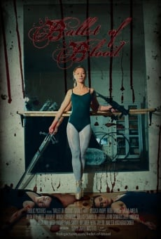 Ballet of Blood on-line gratuito