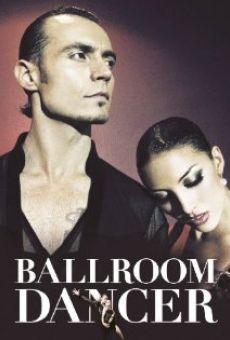 Ver película Ballroom Dancer