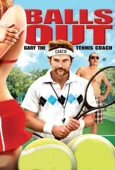 Balls Out: Gary the Tennis Coach gratis