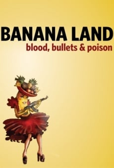 Banana Land: Blood, Bullets and Poison Online Free