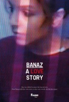 Banaz: A Love Story online streaming