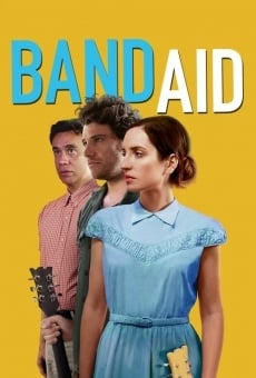 Band Aid online free