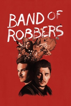 Band of Robbers online