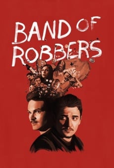 Band of Robbers online free