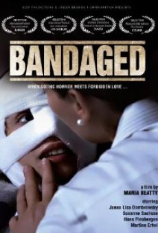 Bandaged gratis