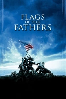 Flags of Our Fathers online