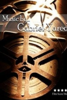 Bandes originales: Gabriel Yared on-line gratuito