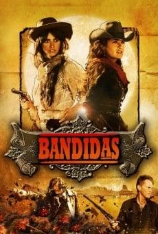 Bandidas online kostenlos