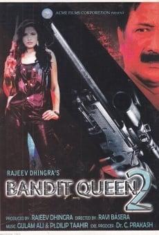 Ver película Bandit Queen-2