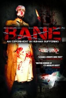 Bane online free