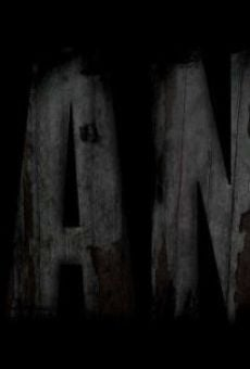 Película: Bane