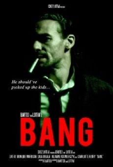 Película: Bang