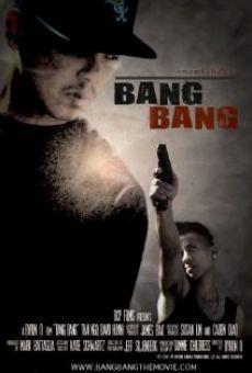Bang Bang online kostenlos