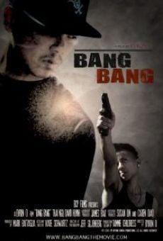 Bang Bang en ligne gratuit