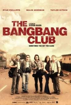Ver película Bang-Bang