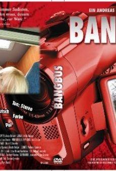 Bangbus online kostenlos