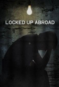 Banged Up Abroad en ligne gratuit