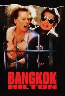 Bangkok Hilton online