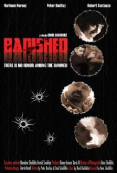 Banished online streaming
