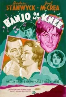Ver película Banjo on My Knee