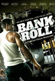 Bank Roll online free