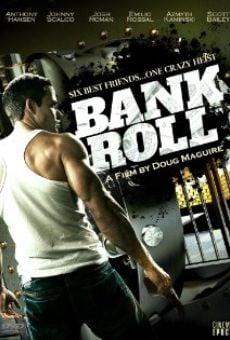 Ver película Bank Roll