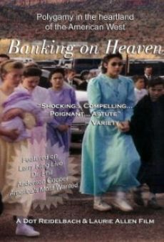 Banking on Heaven online free