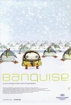 Ver película Banquise
