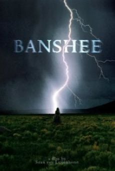 Banshee on-line gratuito