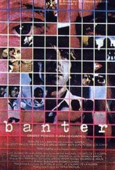 Ver película Banter
