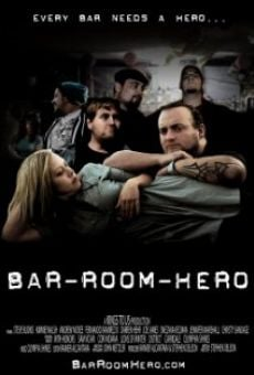 Bar Room Hero online streaming