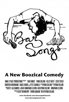 Ver película Bar Songs