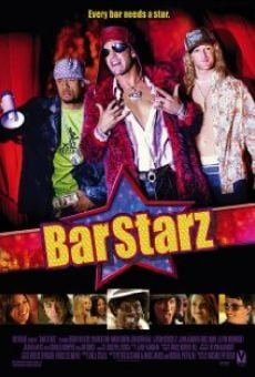 Watch Bar Starz online stream