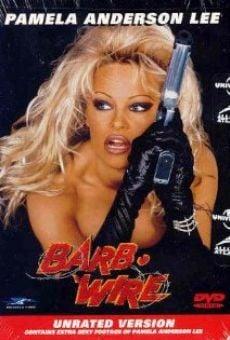 Barb Wire en ligne gratuit