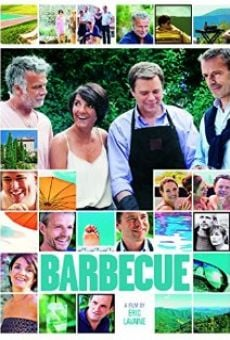Barbecue on-line gratuito