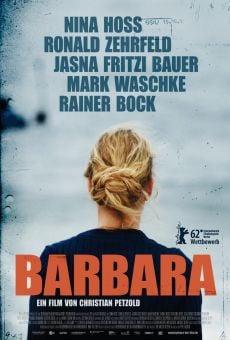 Barbara online
